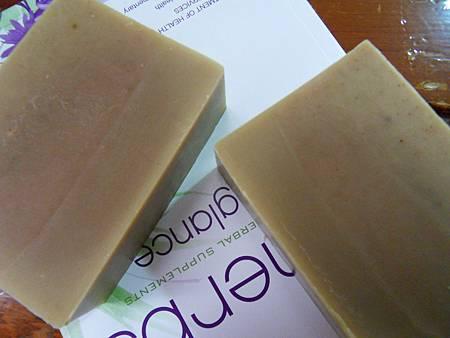 soap #24