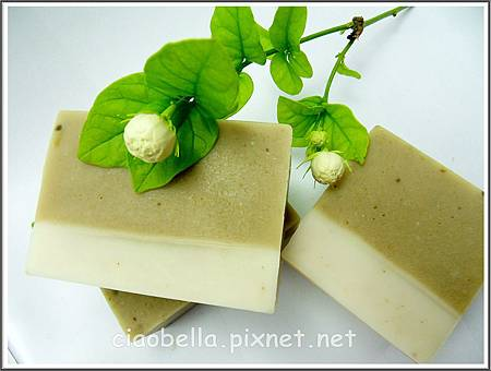 soap #35-2