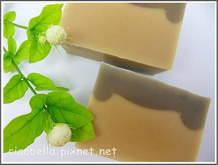 soap #36