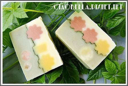 soap #38