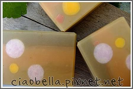 soap #42