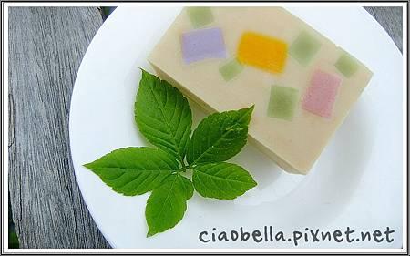 soap #48