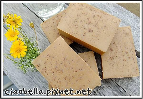soap #55
