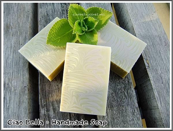 soap #72