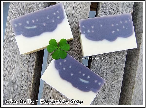 soap #76