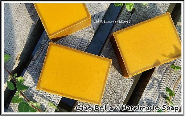soap #77