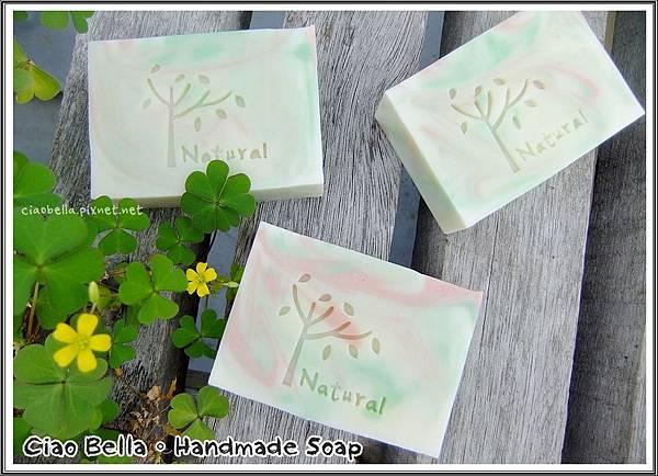 soap #79