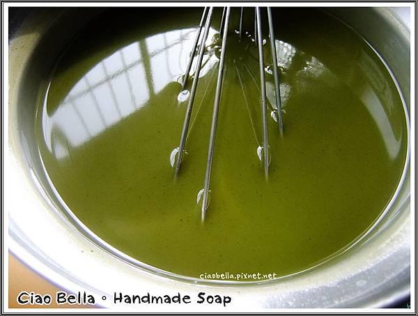 soap #81-5