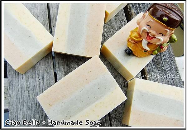 soap #91