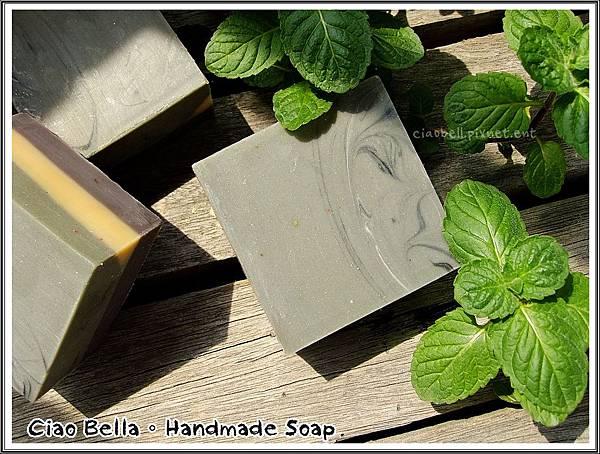 soap #94