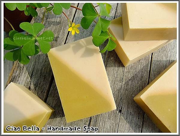 soap #95-3