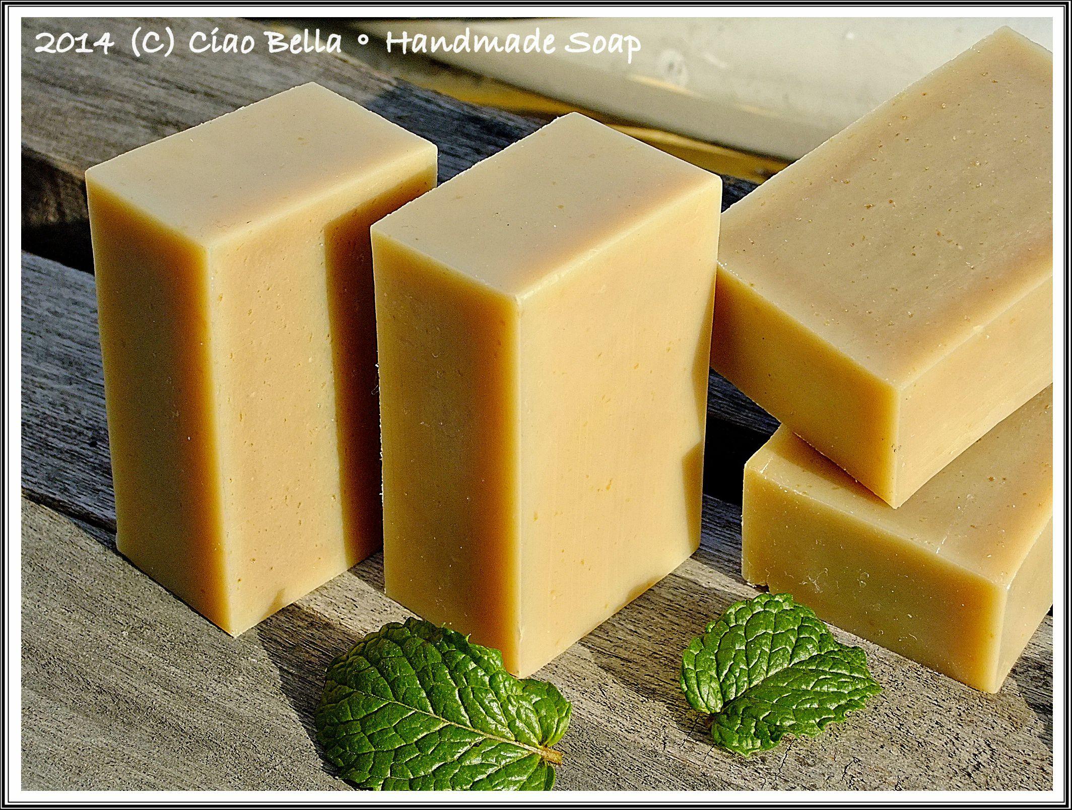soap #108