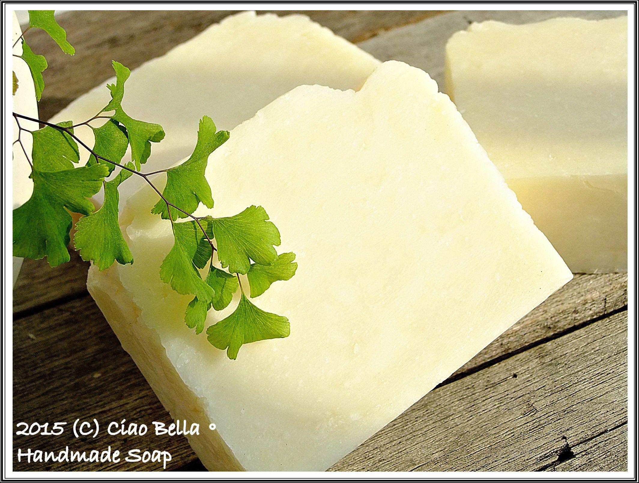 soap #112