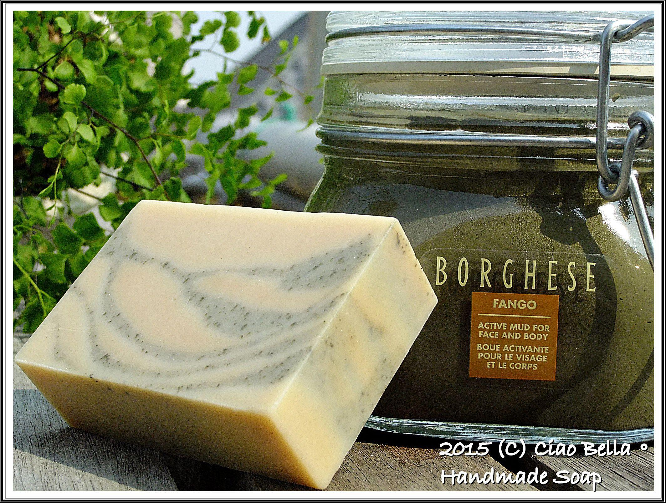 soap #116