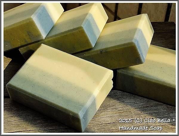 soap #121