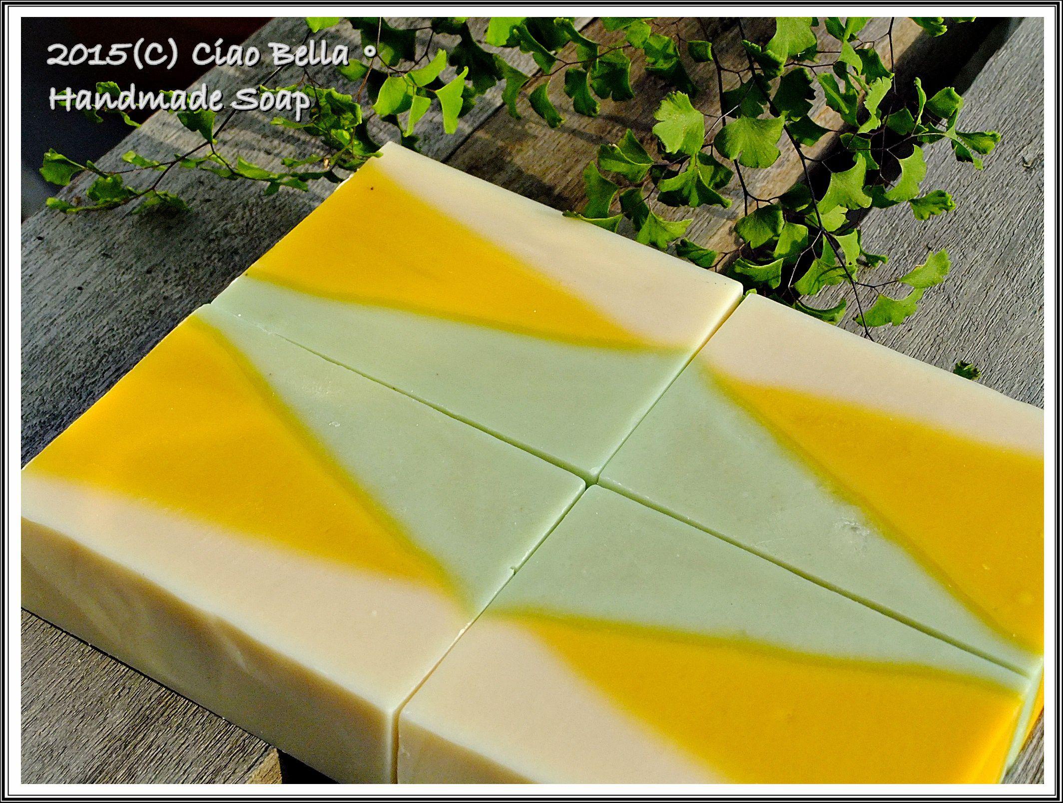 soap #123