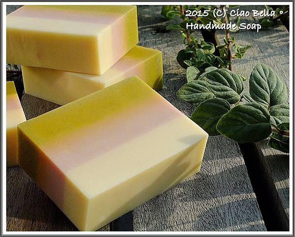 soap #125