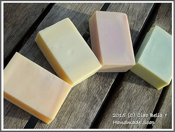 soap #131