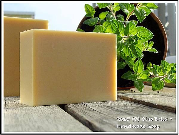 soap #134