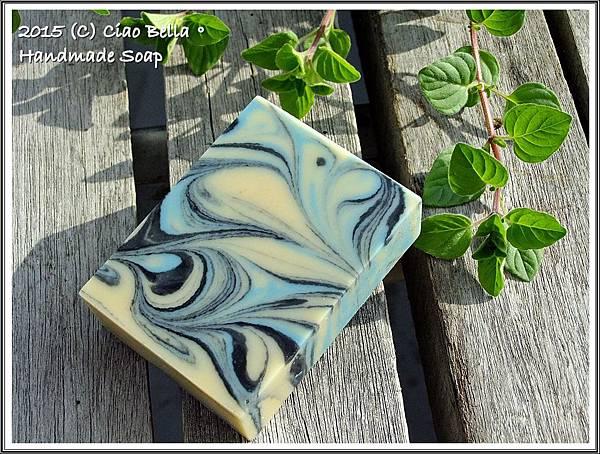 soap #127