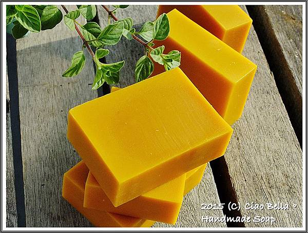 soap #130