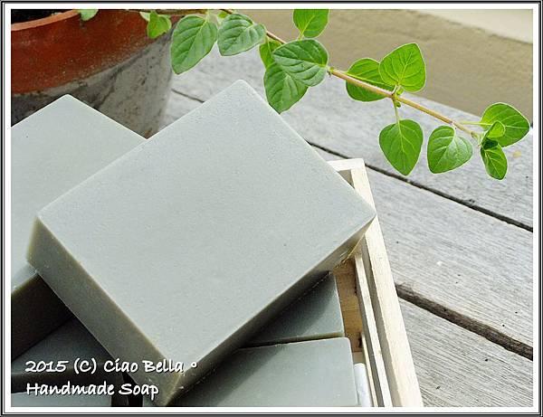 soap #138