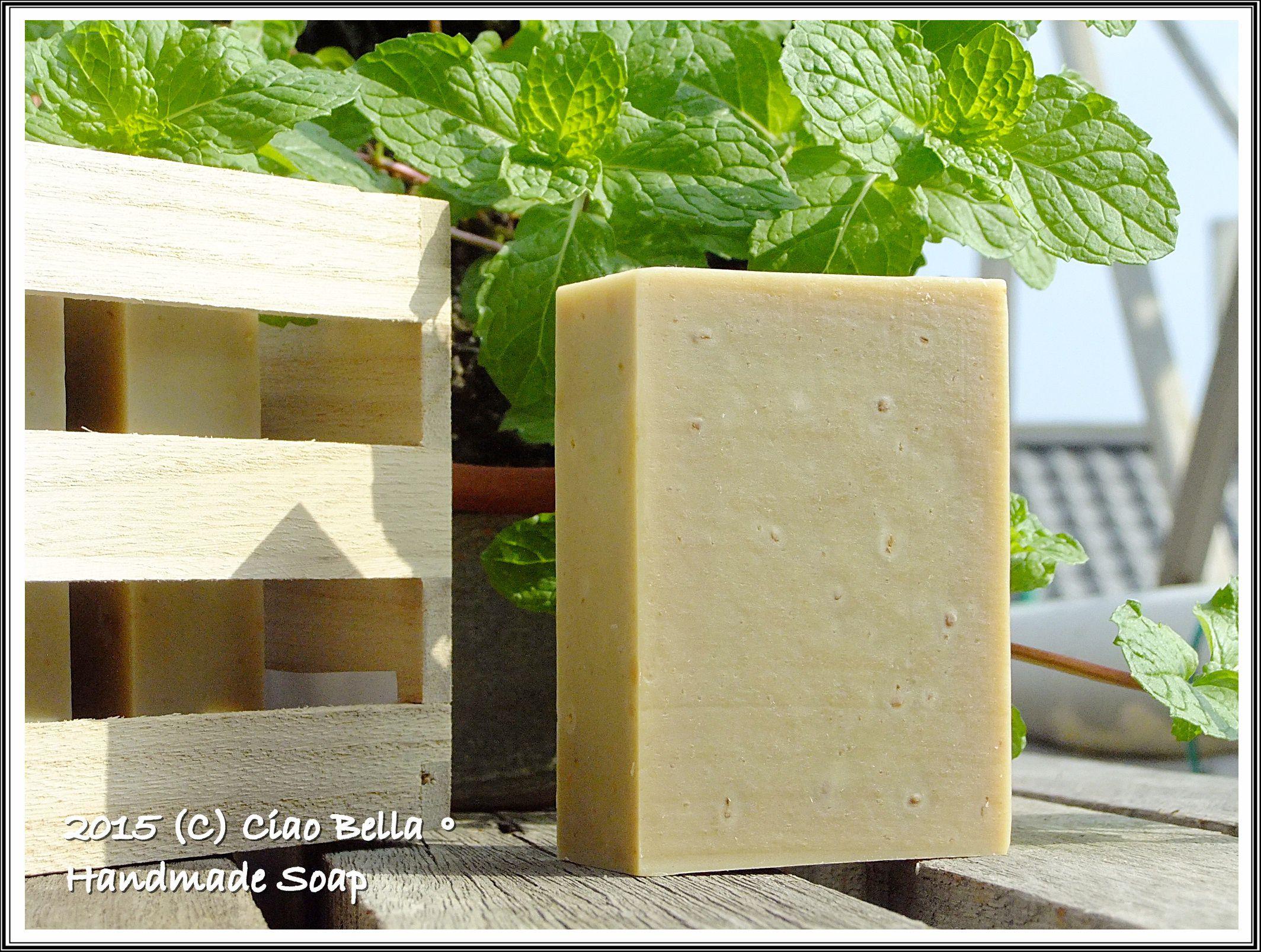 soap #136