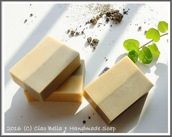 soap #140