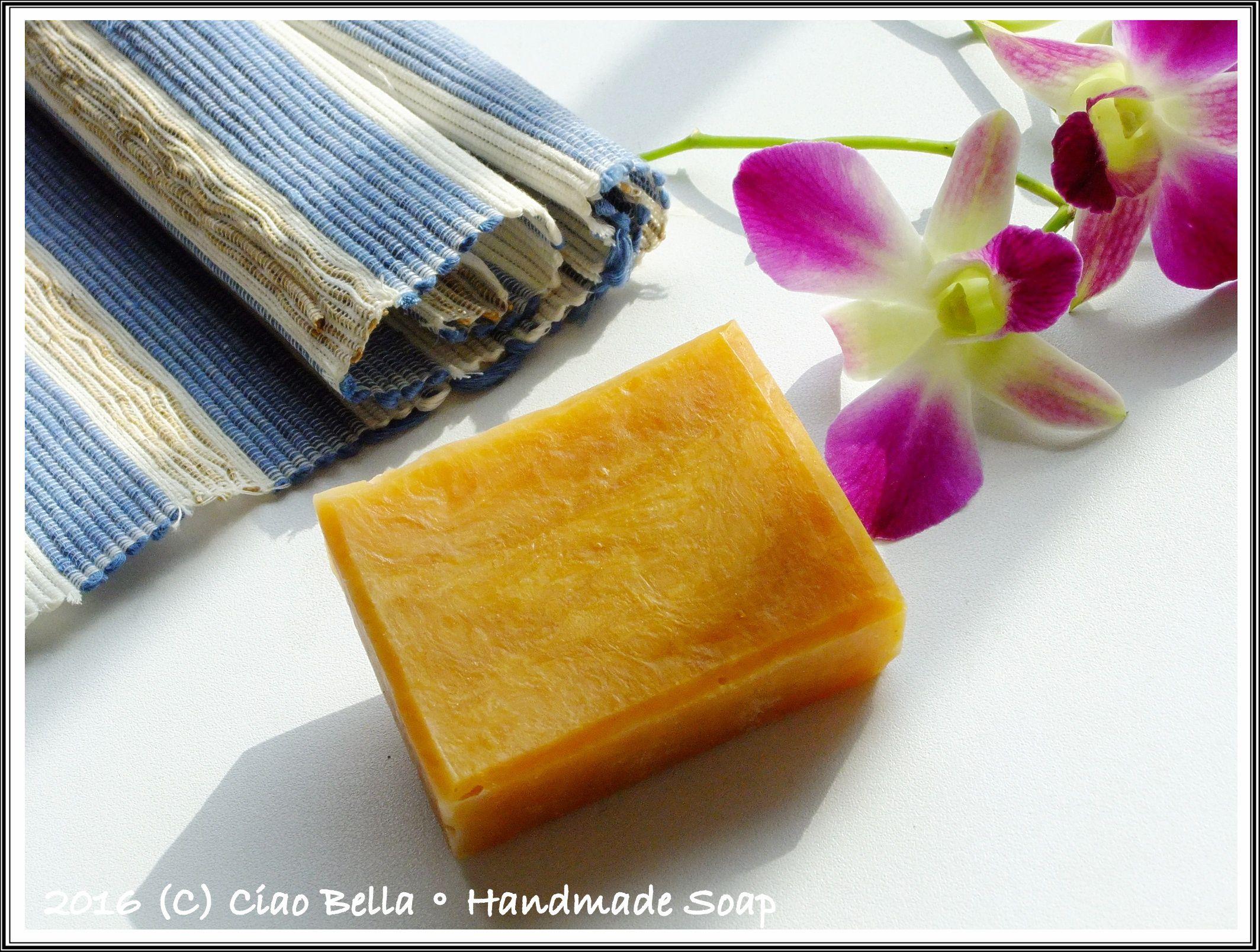 soap #141