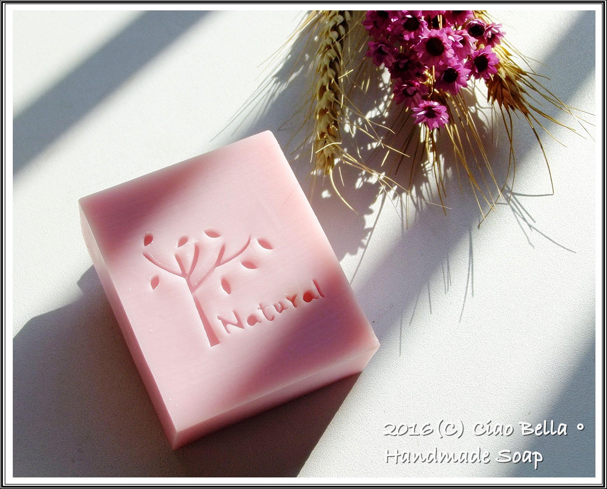 soap #144