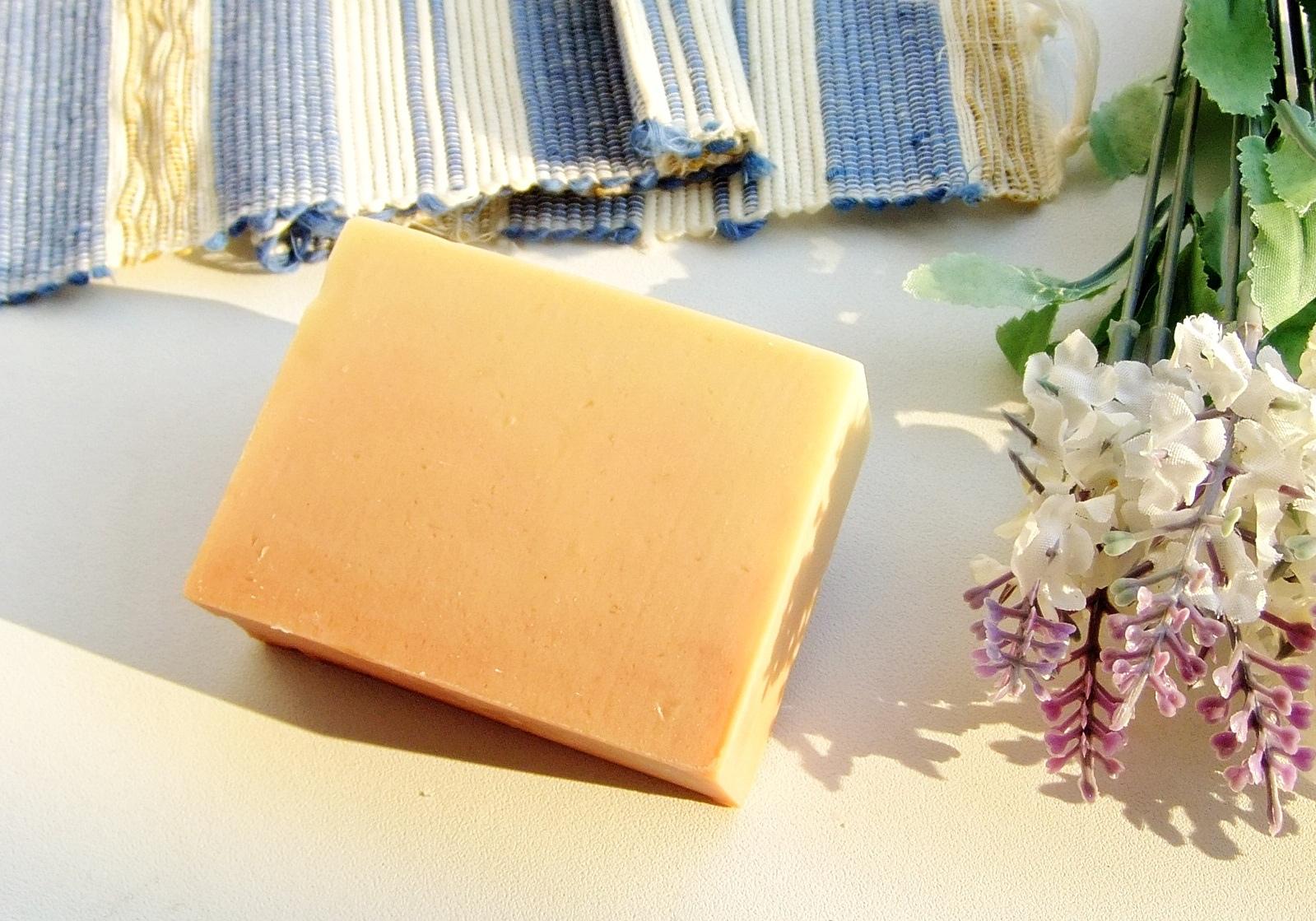 soap #150