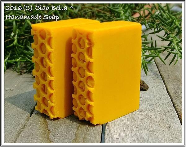 soap #152