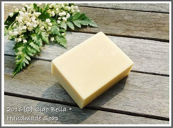 soap #147