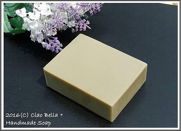 soap #148