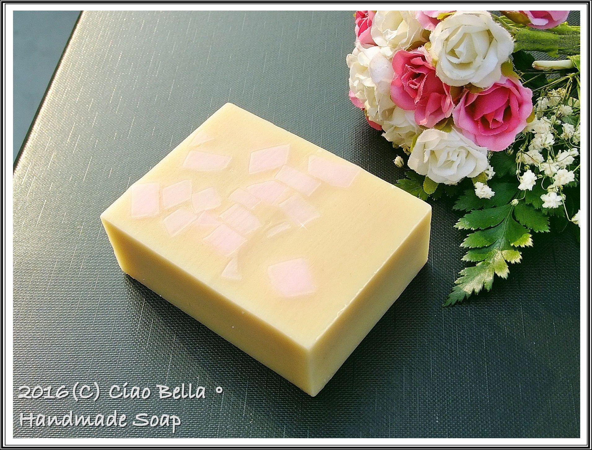 soap #146