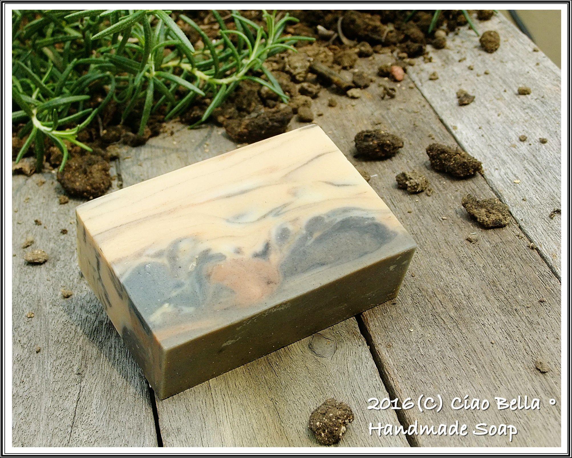 soap #149