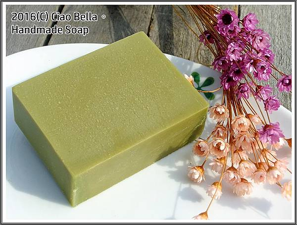 soap #157
