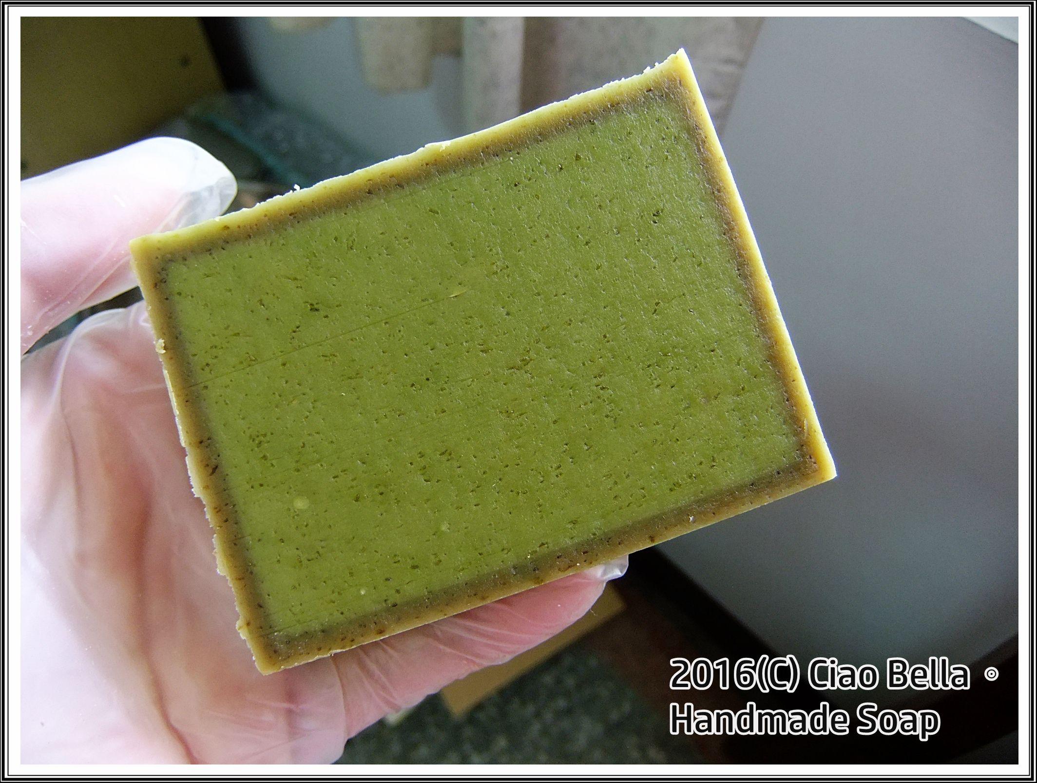 soap #168-2