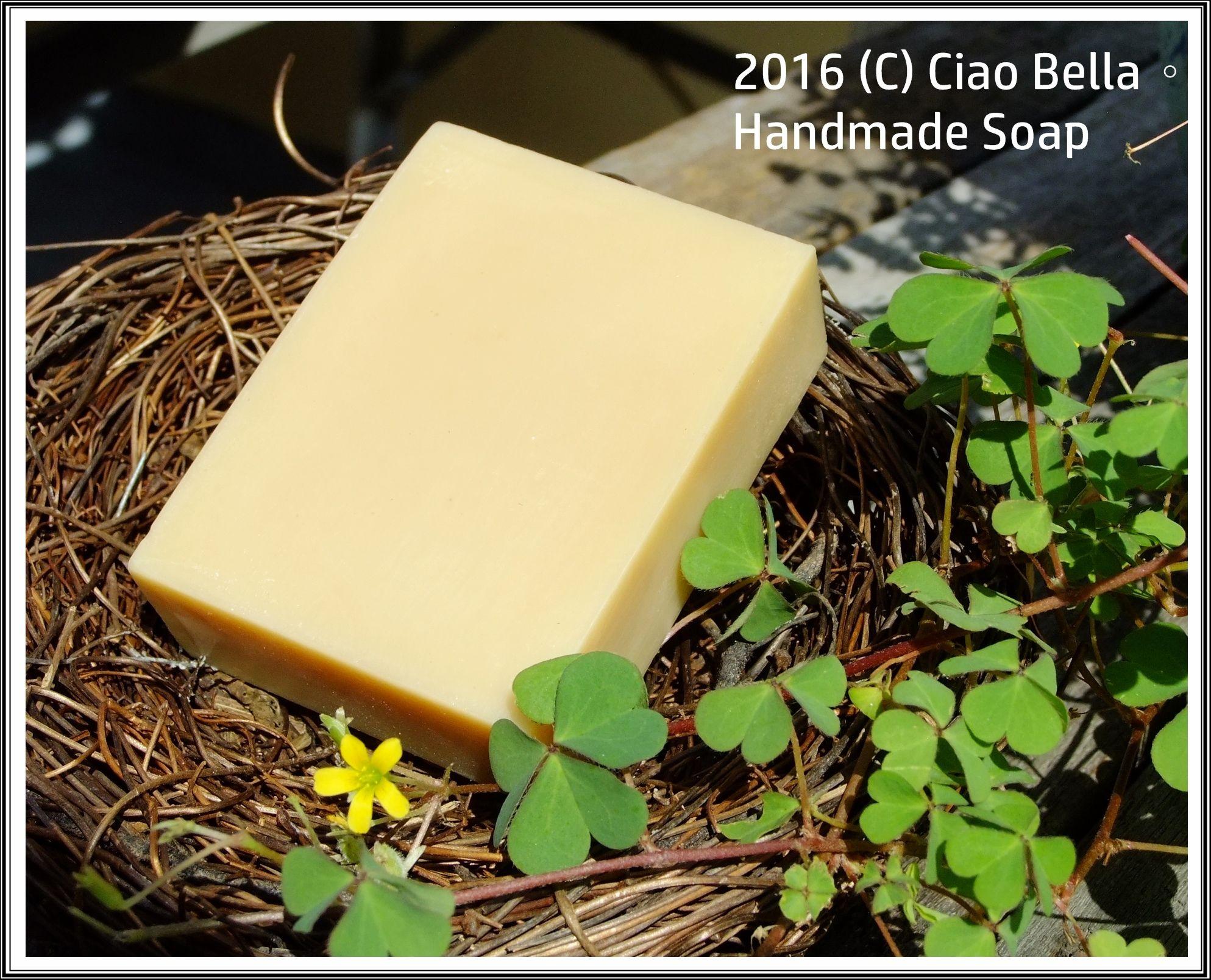 soap #161-1