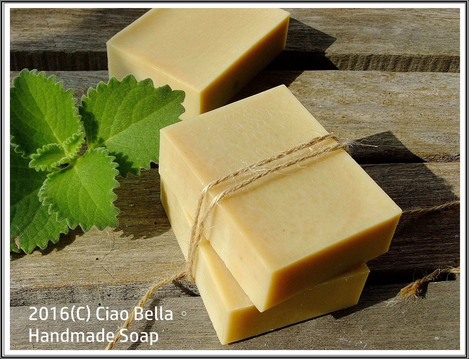 soap#166