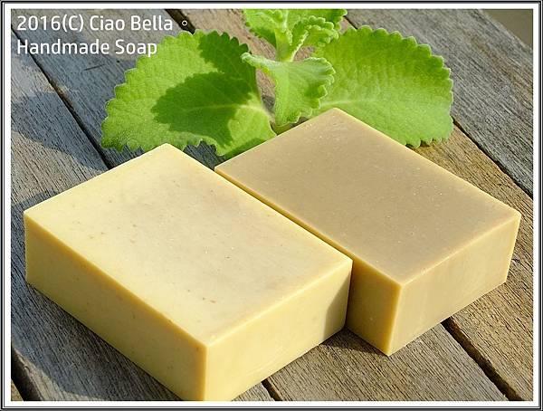 soap#164165