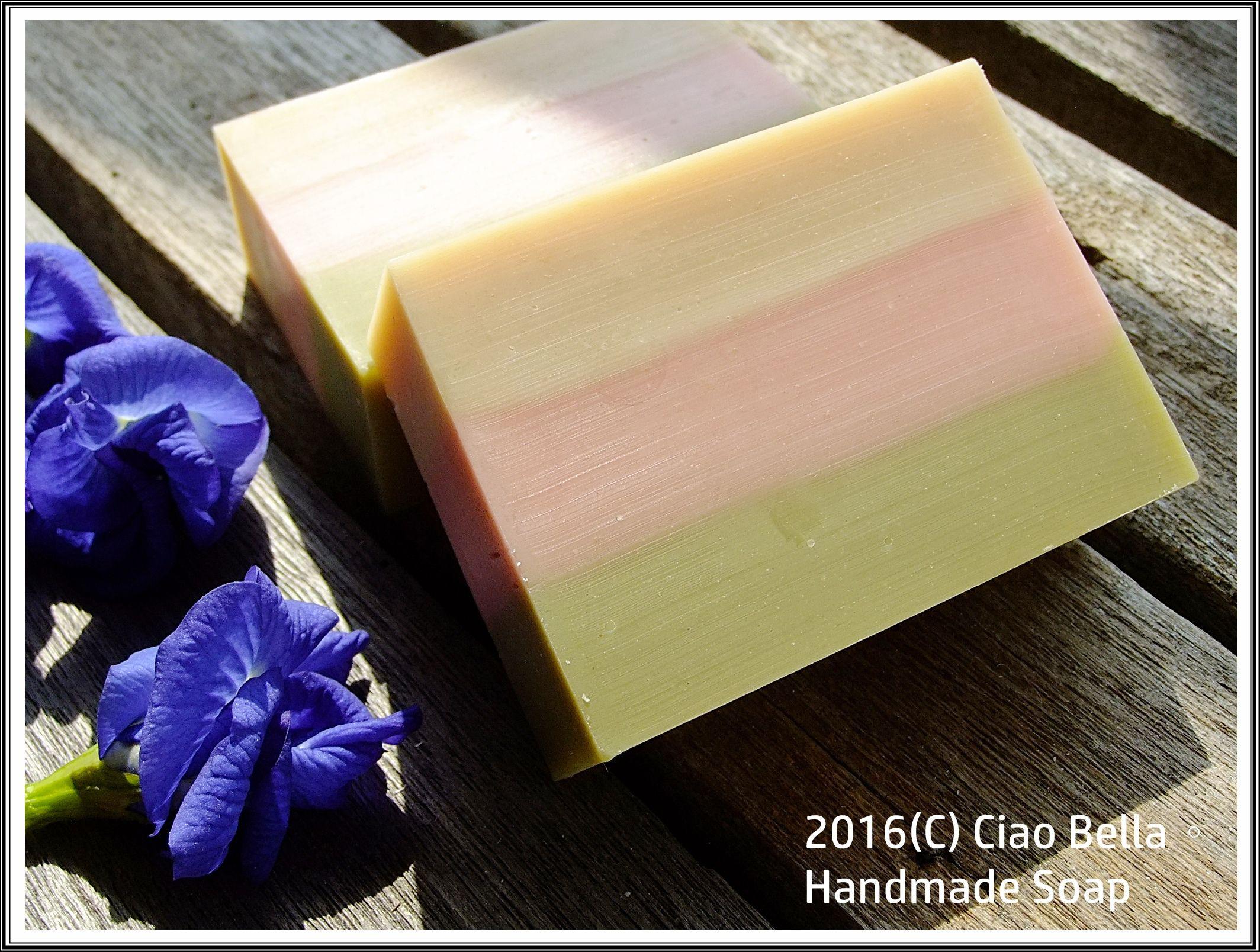 soap#167