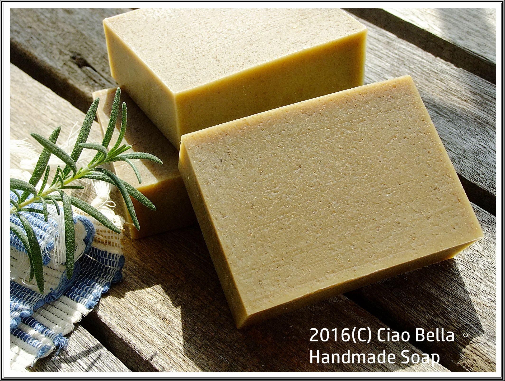 soap#168