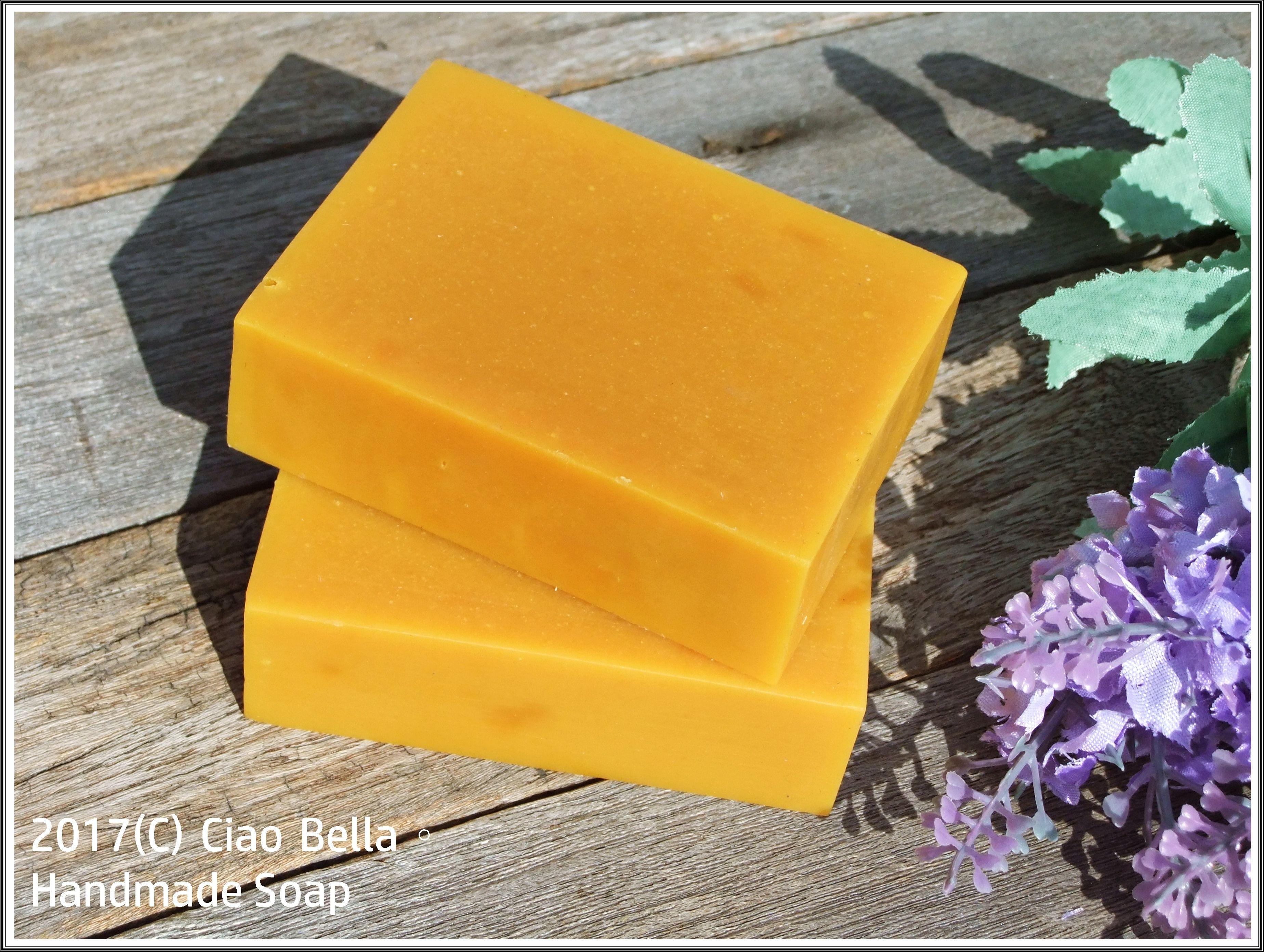 soap #169