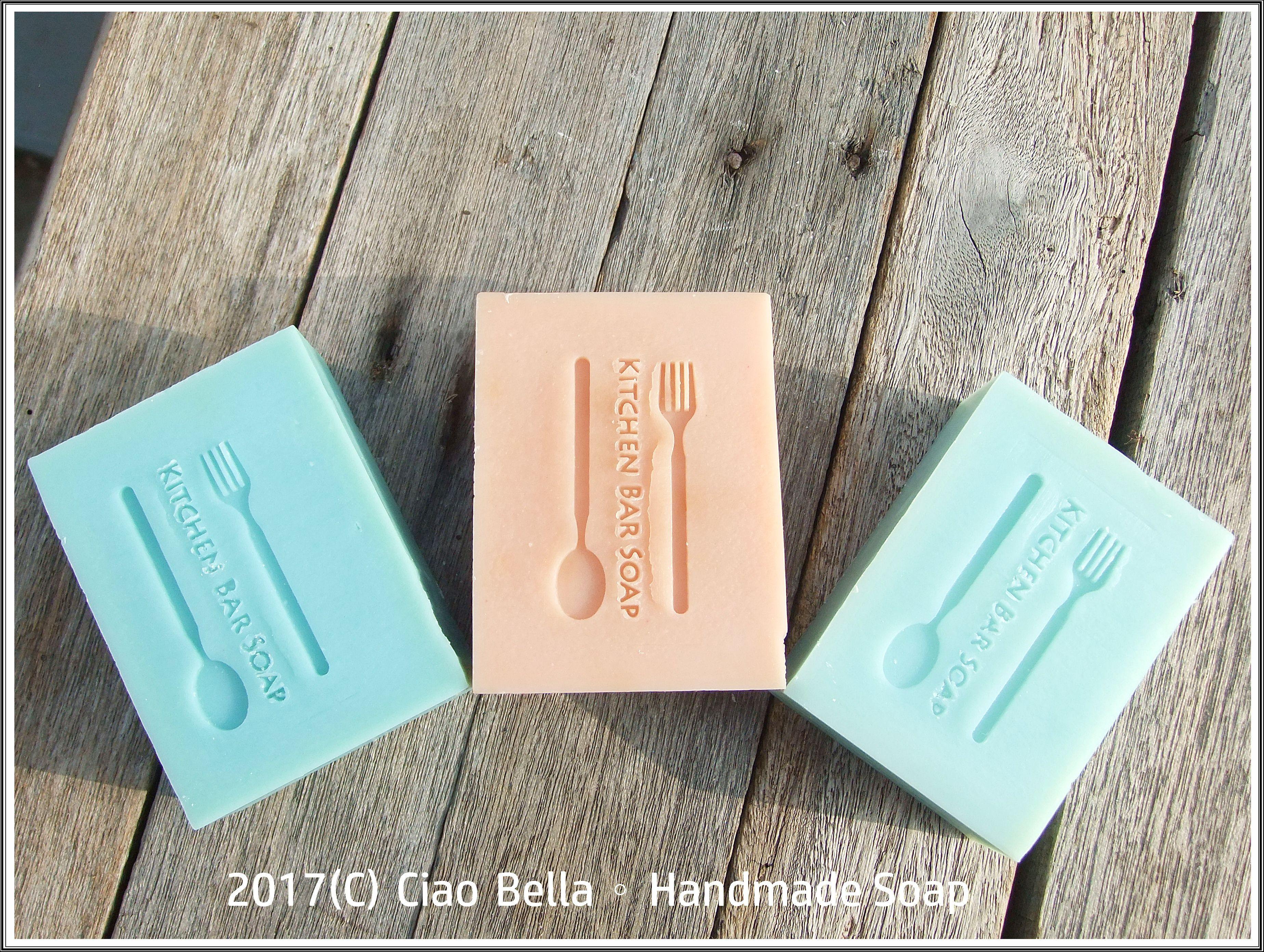 soap #170
