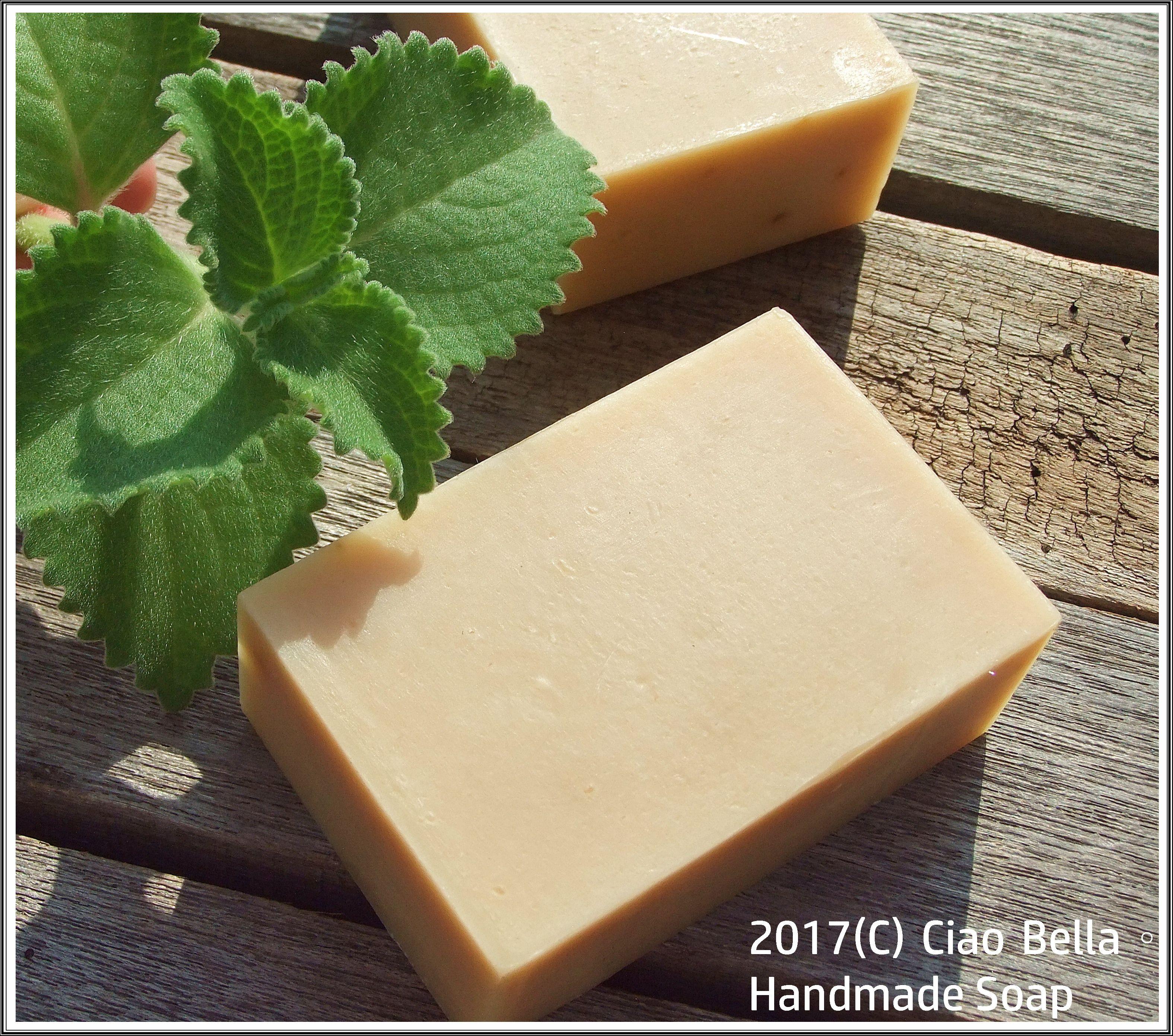 soap #172