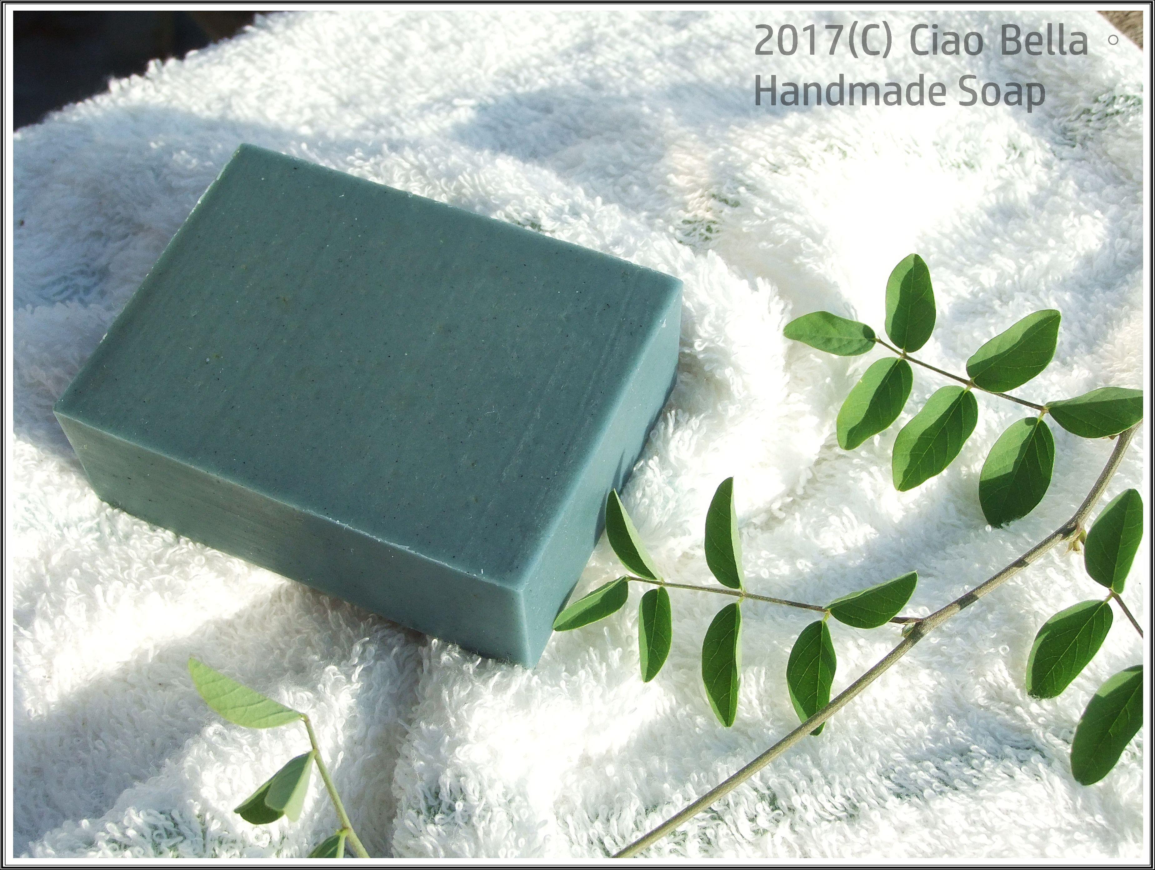 soap #173
