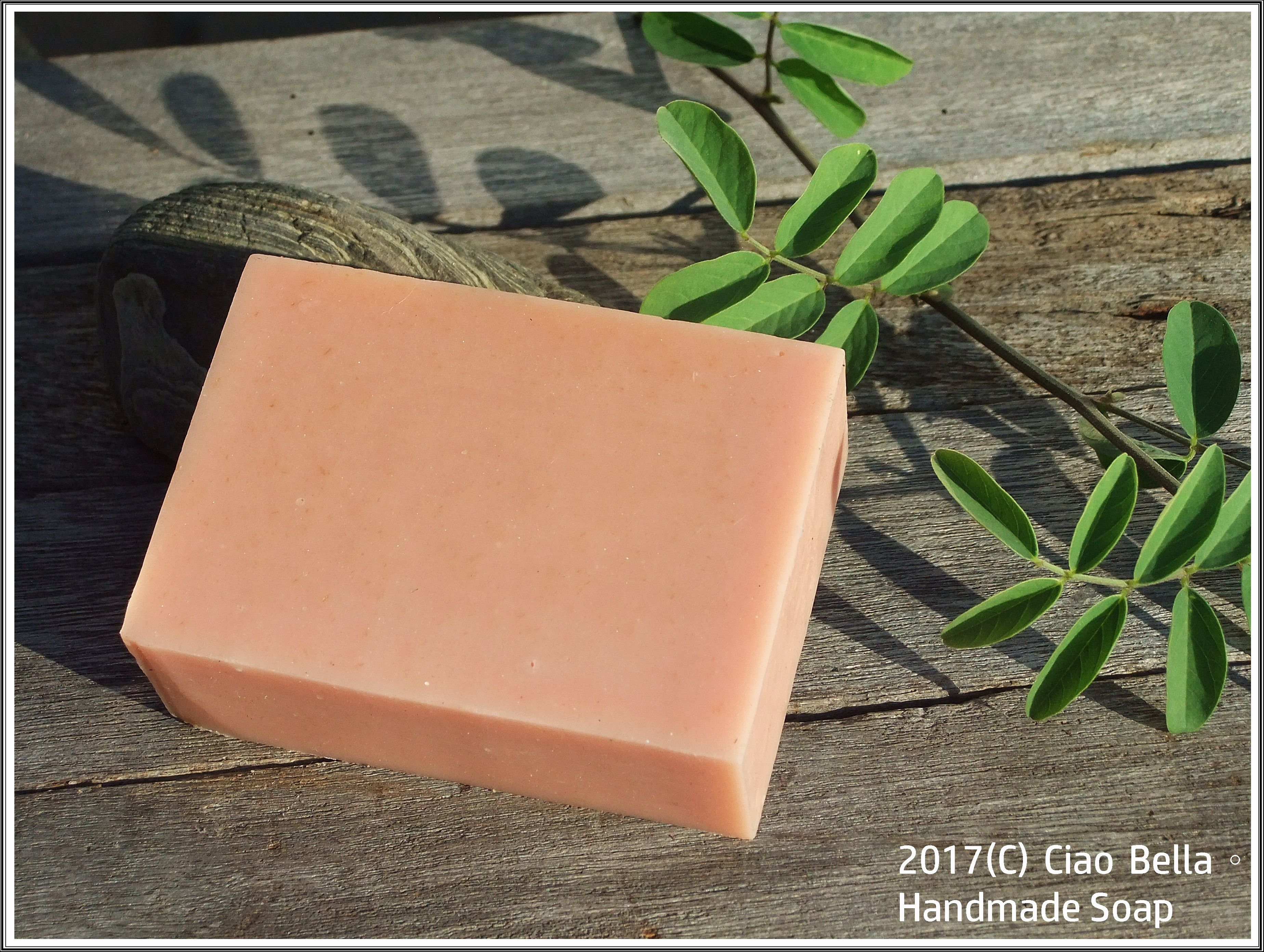 soap #175