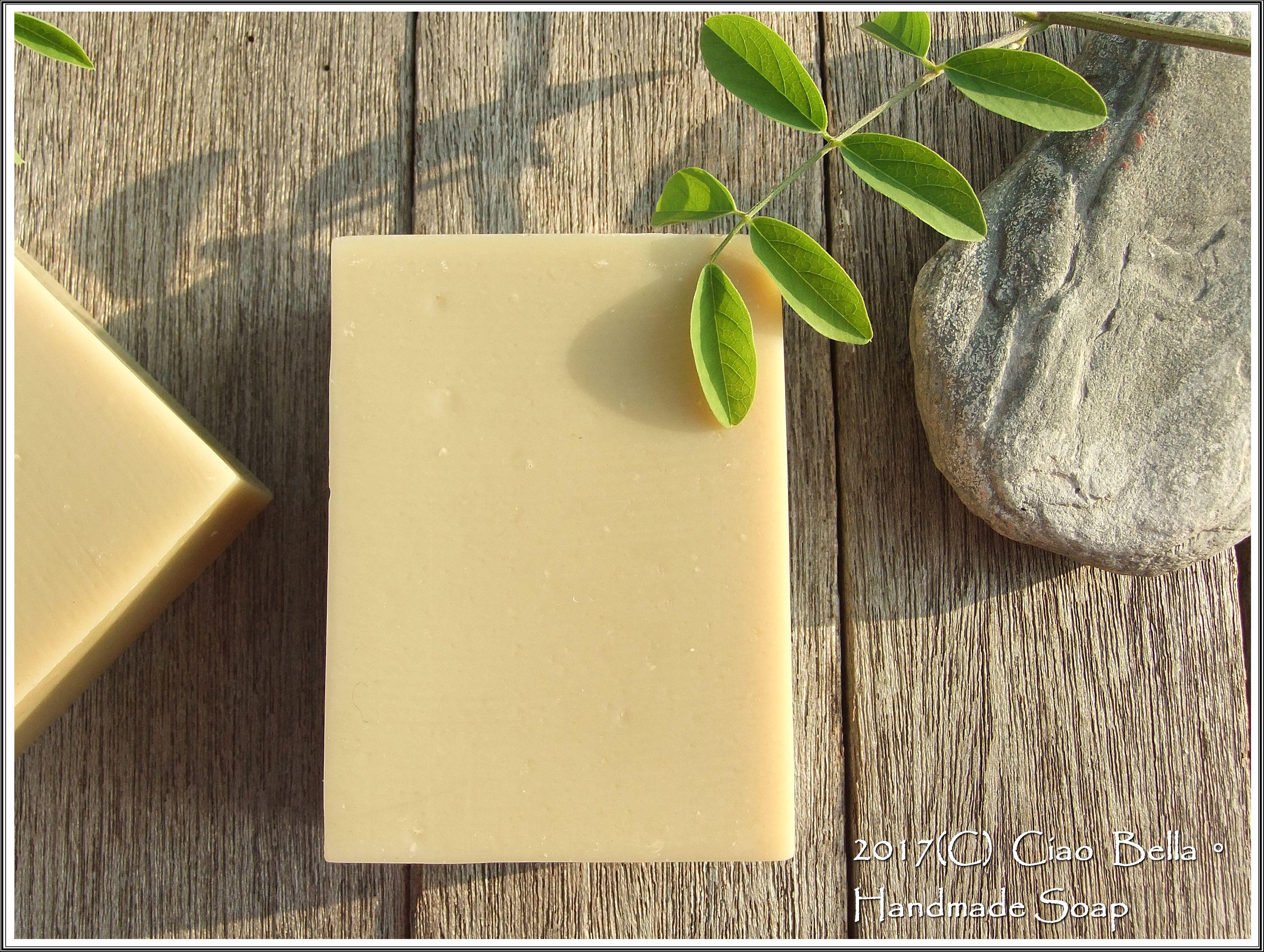 soap #174