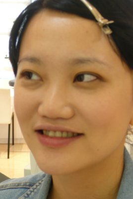 Me! (06).JPG